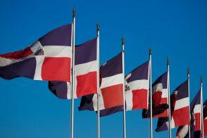 ¿Por qué EEUU envía mensaje especial a la República Dominicana?