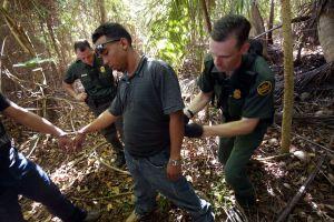 Coyote que metió a 5,400 indocumentados a EEUU se declara culpable