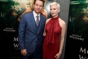 """A Mark Wahlberg le resultó """"extraño e incómodo"""" ganar tanto dinero en su última película"""