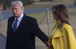 """Trump se enfada como un """"niño pequeño"""" por esta simple razón"""