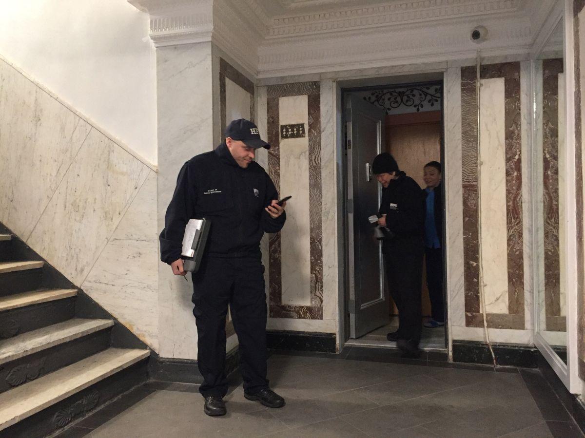 250 edificios de NYC amenazados con multas si los caseros no hacen reparaciones