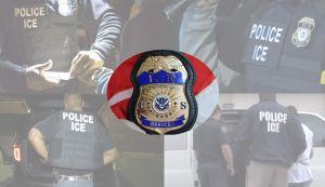 CIDH alerta por deportaciones de defensores de inmigrantes