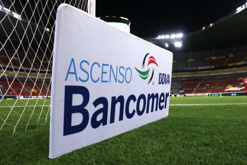 Quieren eliminar el ascenso y descenso en el fútbol mexicano