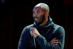 """Kobe Bryant: """"Ni en sueños pensé que estaría en los premios Óscar"""""""