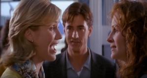 Diez películas para ver en el Día de los Enamorados