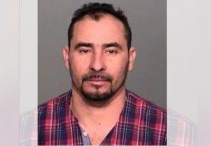 ¿Quién es el indocumentado acusado de matar al jugador de los Colts?