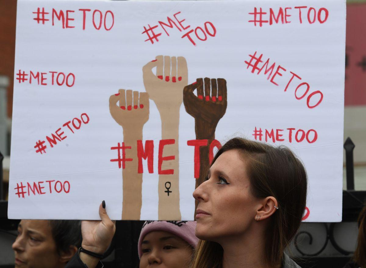 Con paquete de leyes combatirán abuso sexual en NYC