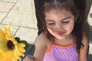 La niña fallecida por flu en Nueva Jersey era hispana