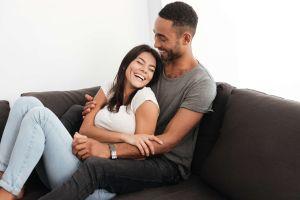Secretos para que San Valentín sea una fiesta diaria en la pareja