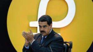 6 claves para entender el petro, la criptomoneda lanzada en Venezuela