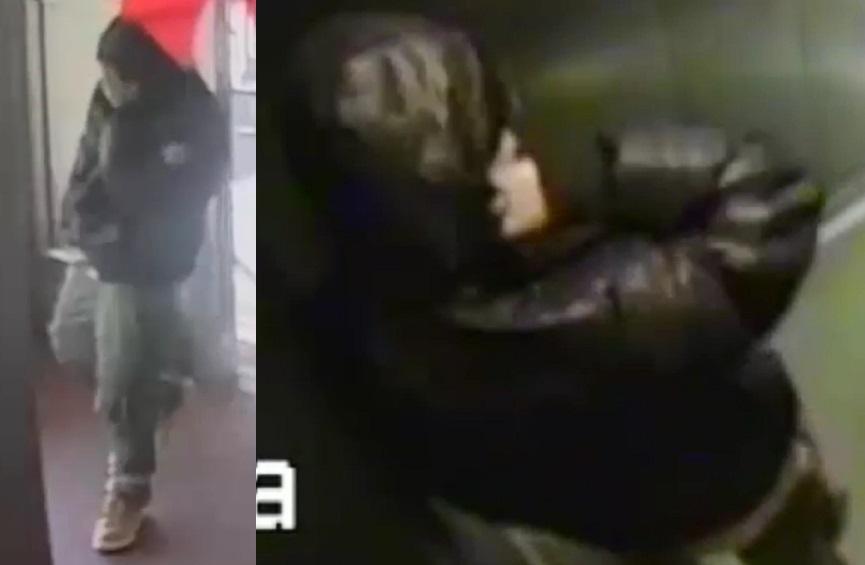 Anciana de 83 años es golpeada durante robo en Harlem