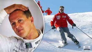 Michael Schumacher podría despertar muy pronto, revela estudio científico