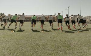 LAFC está listo para su histórico primer partido en la MLS (horario y canales de TV)