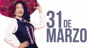 ¿Por qué el 31 de marzo es una fecha clave para inmigrantes mexicanos?