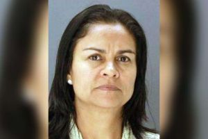 Pastora hispana condenada a 99 años de cárcel por muerte de un niño tras realizarle exorcismo