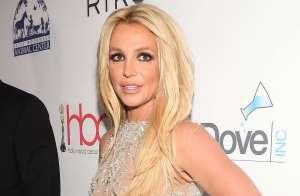Britney Spears explica el por qué de su cambio físico que tiene preocupados a sus fans