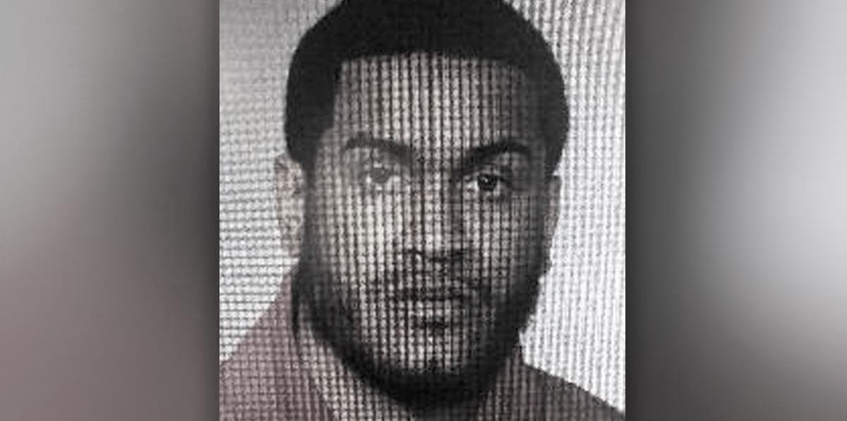 Buscan a este hispano por atropello fatal en El Bronx