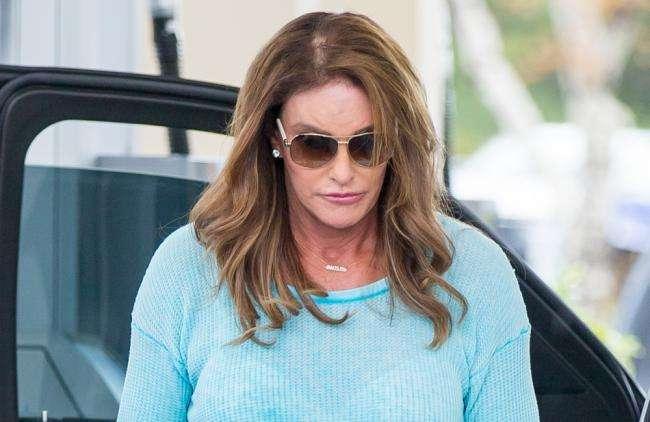 Uno de los hijos de Caitlyn Jenner le dedica unas duras palabras: 'Ya no espero nada de ella'