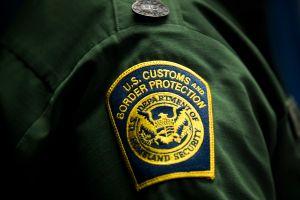 Aduanas incauta $2.6 millones de dólares en narcóticos en el Puerto de Laredo