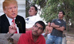Trabajadores inmigrantes temporales reciben buena noticia tras firma de presupuesto de Trump
