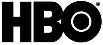 La lista completa de lo que se va de HBO en junio