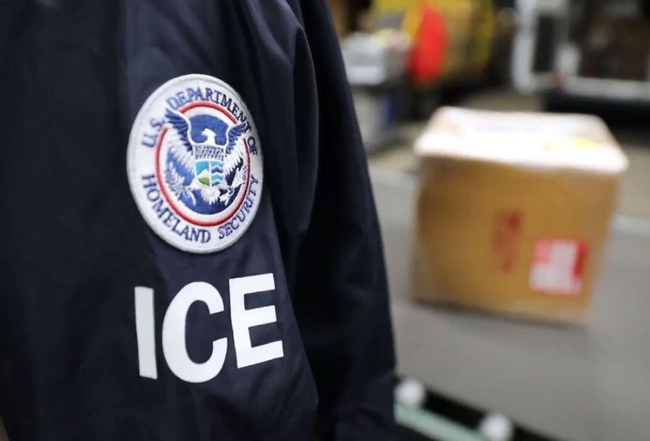 Un muerto más en manos de ICE