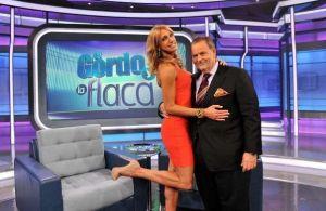 Escándalo en 'El Gordo y la Flaca': Acusan a productor de acosar sexualmente a presentadora y pedirle favores sexuales