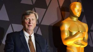 Academia que entrega el premio Óscar determina que su líder es inocente de acoso sexual
