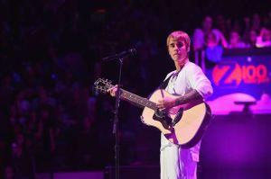 Planeaba atentado terrorista para concierto de Justin Bieber, y ahora lo condenan a cadena perpetua
