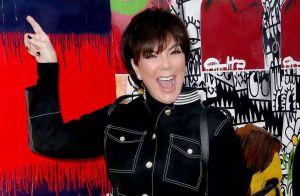 Kris Jenner desembolsó ocho mil dólares en regalos para la futura hija de Khloé Kardashian