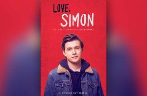 'Love, Simon', una película contemporánea sobre el amor