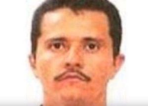 """Traiciones a """"El Mencho"""", de Cartel Nueva Generación, desencadenaron asesinatos de cineastas en Jalisco"""