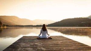 Cómo aplicar el 'mindfulness' a tu vida diaria