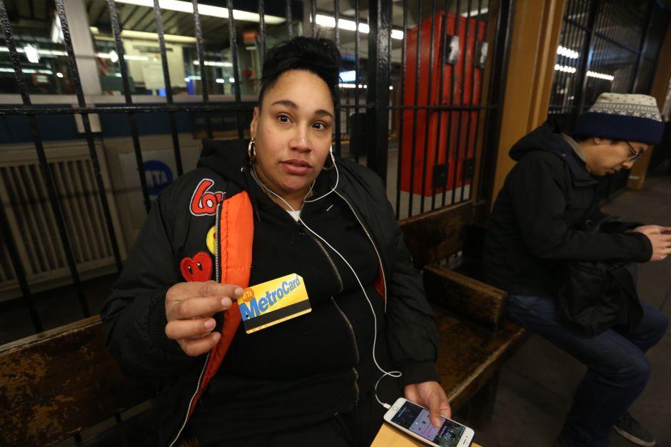 Arrecia la lucha para que la Ciudad subsidie MetroCard a los pobres