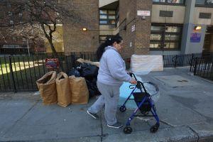Nueva York ofrecerá internet a bajo costo $15-20 mensual ¿Quiénes califican para ese servicio?