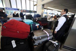 15 años de cárcel para empleado que traficaba cocaína en aeropuerto Newark