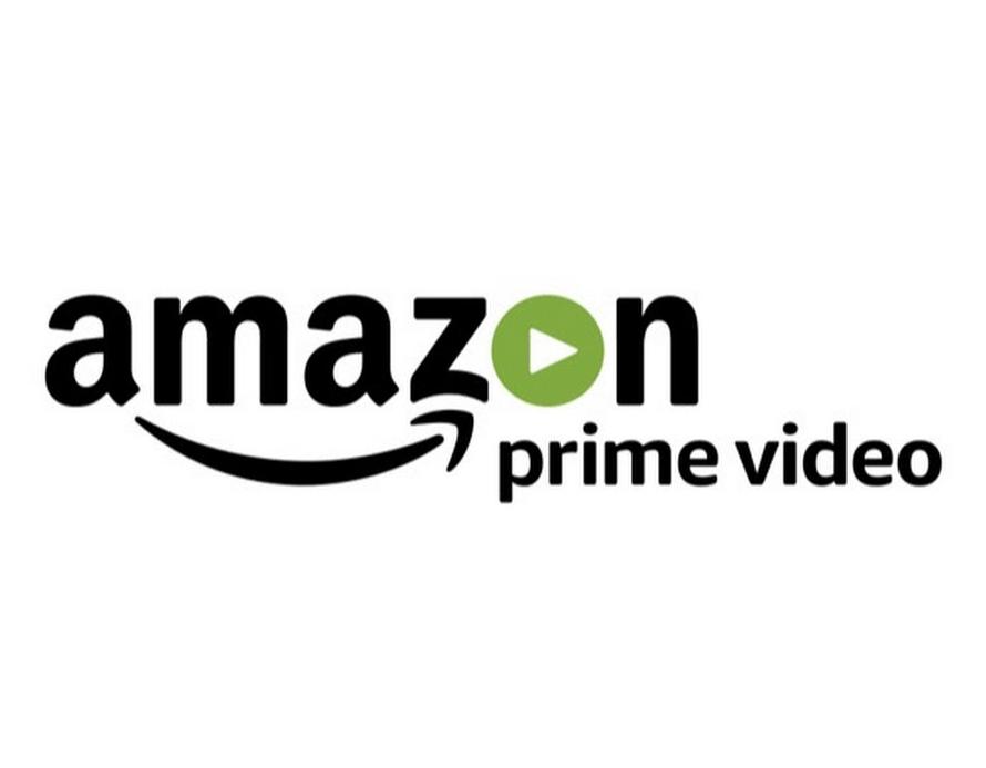 Estrenos en Amazon Prime durante marzo de 2018