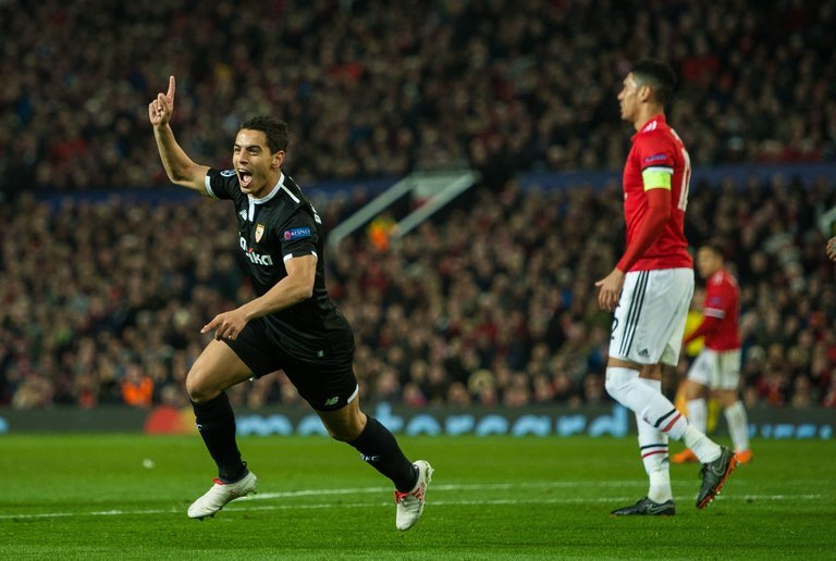 Tiempo Extra: Sevilla eliminó al Manchester United