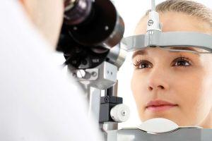 Los peligros del glaucoma