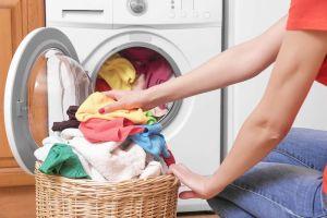 Cómo hacer que tu lavadora y secadora perduren