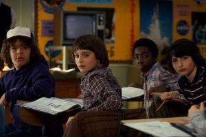 Creadores de Stranger Things responden a denuncia de abuso verbal contra mujeres en el set