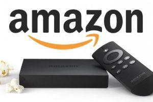 La lista completa de películas que llegan a Amazon video en junio