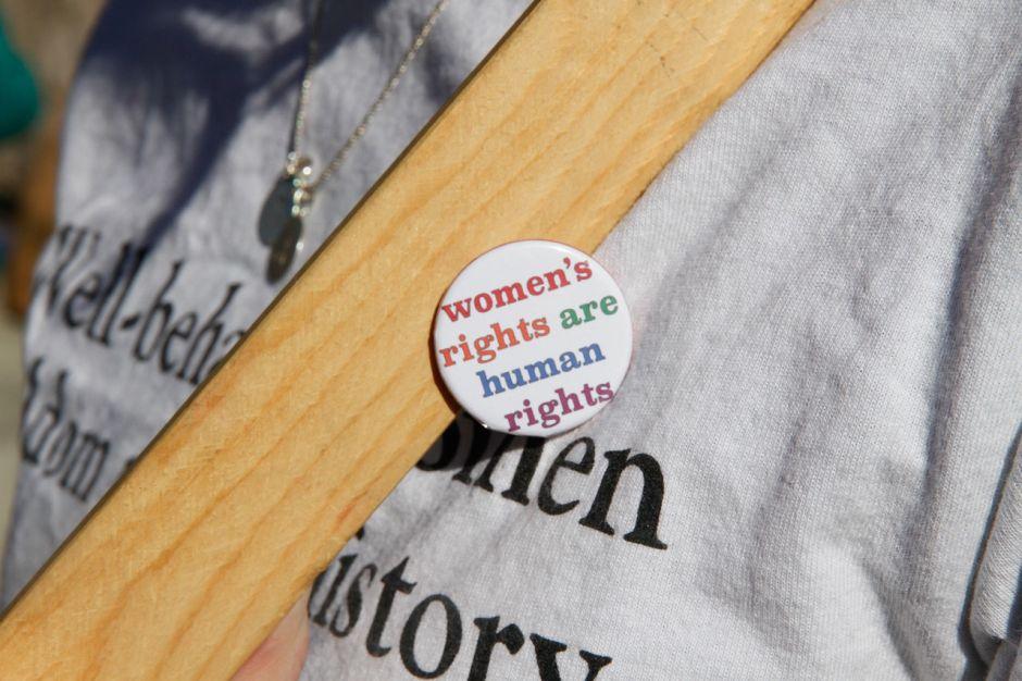 ¿Por qué no se debe felicitar en el Día Internacional de la Mujer?