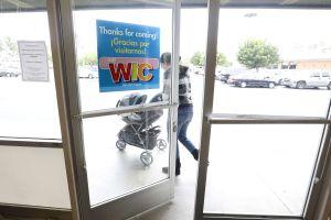 Republicanos proponen más trabas para recibir cupones de comida