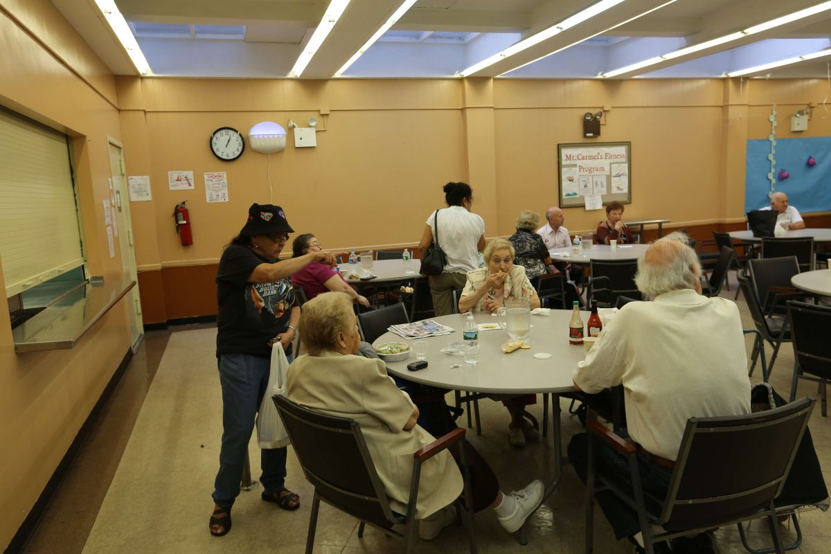 FTC Warns Nursing Facility Managers They Cannot Appropriate Second Resident Stimulus Check