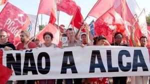 El ALCA, la gran promesa incumplida de la Cumbre de las Américas