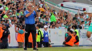 El mexicano Miguel Mejía Barón es el primero que declina la invitación al Salón de la Fama del Fútbol