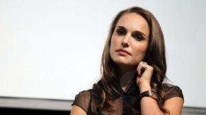 """El """"boicot"""" de Natalie Portman a la ceremonia del """"Nobel judío"""" que enojó al gobierno de Israel"""