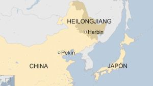 La Unidad 731: la base secreta de Japón que experimentó con humanos en la II Guerra Mundial