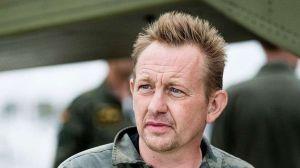 Dan cadena perpetua a Peter Madsen por asesinar y descuartizar a la periodista Kim Wall